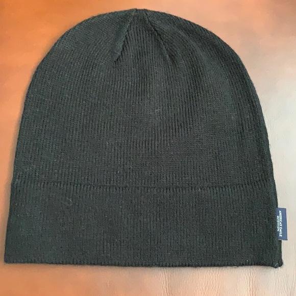 American Eagle 🦅 men's hat NWOT